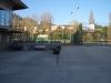 fotos-club2